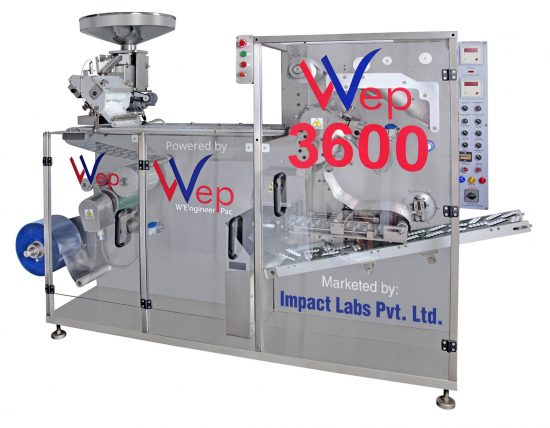 manufacturer-blister-packaging-machine-india