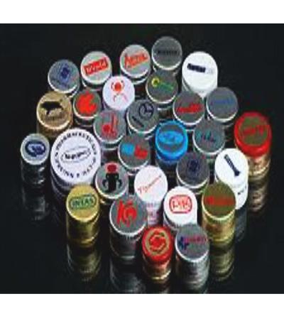 aluminum-pilfer-proof-ropp-caps