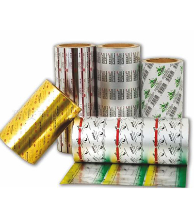 manufacturer-pharmaceutical-printed-blister-foil-india