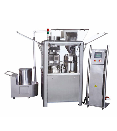 manufacturer-and-exporter-of-pharmaceutical-machines-in-india