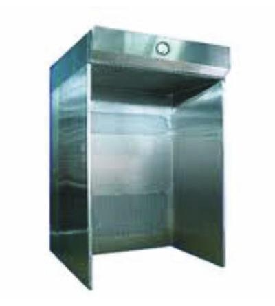 manufacturer-air-handling-unit-india